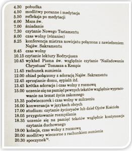 Porzadek_dnia_w_seminarium
