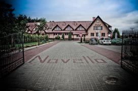 dworek-restauracja-novello-banino-413947